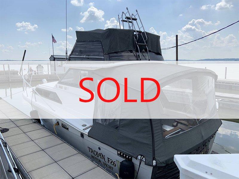 Sold_out_Trojan-Flybirdge