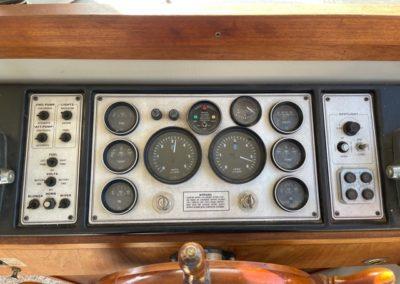 1987 Carver 3Z (11)