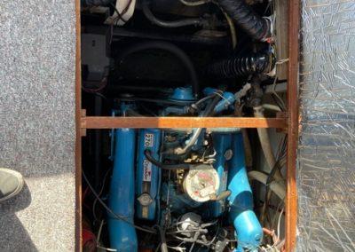 1987 Carver 3Z (21)